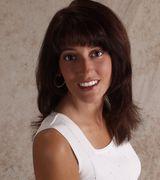 Renee Bing, Real Estate Pro in Virginia Beach, VA