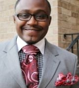 Marqueze Williams, Sr., Agent in NASHVILLE, TN