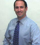 Adam Tarr PC, Real Estate Pro in Phoenix, AZ