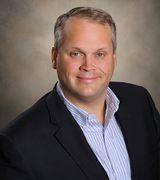 Tim Allread, Real Estate Pro in Flower Mound, TX