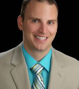 Christopher Thorson, Agent in San Antonio, TX