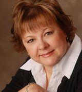 Heidi Krivanek, Agent in Salida, CO