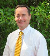 Jim McDermott, Agent in Raleigh, NC
