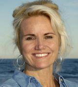 Barbara Golightly, Agent in Wrightsville Beach, NC