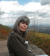 Susan Barnett, Real Estate Pro in Catskill, NY