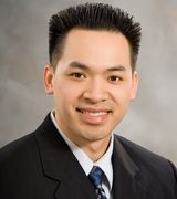 Nguyen Le, Real Estate Agent in San Jose, CA