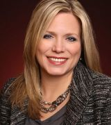Lisa Griggs, Real Estate Agent in Millersville, MD