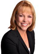 Kristen Hall, Real Estate Agent in Tampa, FL