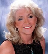 Robin Taylor Ritchie, Real Estate Agent in Titusville, FL