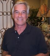 Greg Maxwell, Real Estate Pro in Birmingham, AL