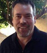 David Volking…, Real Estate Pro in Glendale, AZ