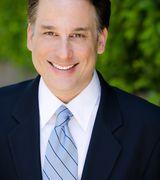 David Kessler, Real Estate Agent in Beverly  Hills, CA
