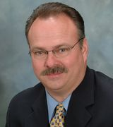 Dale Robbins, Real Estate Pro in Mooresville, NC