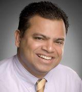 Samit Shah, Real Estate Pro in San Jose, CA