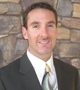 Greg Glick, Real Estate Pro in Mission Viejo, CA