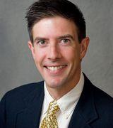 Patrick McSharry, Real Estate Agent in Delmar, NY