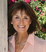 Polly Rogers, Real Estate Agent in Rancho Santa Fe, CA