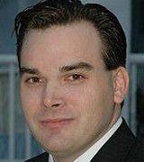 Jason Jordan, Agent in Woodbridge, VA