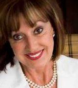 Rita Holder, Real Estate Pro in Chattanooga, TN