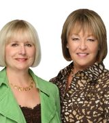 Nancy McCreary & Judy Soule, Real Estate Agent in Bonita, CA