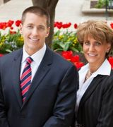 Waldner Winters Team, Real Estate Agent in Columbia, MD