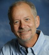 Jeff Dowler, Real Estate Pro in Carlsbad, CA