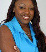 Camilla Howard, Agent in Aventura, FL