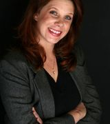 Stephanie Foster, Agent in Conifer, CO
