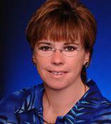 Lisa Dawley, Agent in Stuart, FL