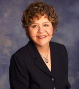Cheri Price,…, Real Estate Pro in Austin, TX