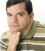 Scott Gallag…, Real Estate Pro in CROWN POINT, IN