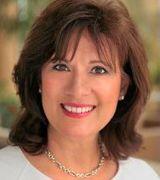 Priscilla Johnson, Real Estate Agent in Ponte Vedra Beach, FL