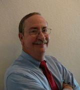Timothy Smith, Real Estate Pro in Davie, FL