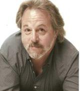 Steve White, Real Estate Pro in Greenwood Village, CO