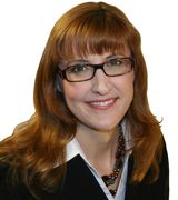 Christine Mc…, Real Estate Pro in Valparaiso, IN