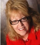 Sue Geurs, Real Estate Pro in Fountain Hills, AZ