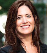 Tracy Dillard, Real Estate Agent in McLean, VA