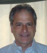 Joseph  Lova…, Real Estate Pro in Glen Cove, NY
