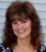 Pamela Lafazanis, Agent in Bedford, NH