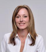 Rebecca Lemm…, Real Estate Pro in Saint Pete Beach, FL