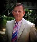 Terry Handegan, Agent in Clemson, SC