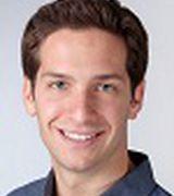 Andrew Flach…, Real Estate Pro in Palo Alto, CA
