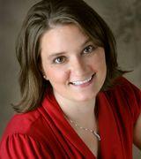 Rhonda Davis-Dahlby, Real Estate Agent in De Pere, WI