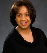Karen Fisher-Austin, Agent in Lansing, MI