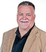 Mark Kunce, Agent in San Diego, CA