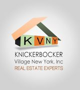 Kvny Expert, Real Estate Agent in New York, NY