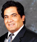 Raul Lozano, Real Estate Pro in Ontario, CA