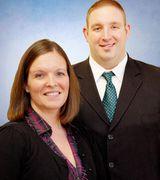 Steven & Tiffany Lynch - Lynch Team, Real Estate Agent in Middleton, MA