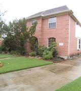 ashraf jamal, Real Estate Pro in austin, TX
