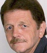Steve Pevehouse, Agent in Soddy Daisy, TN